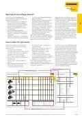 Sensoren für Strömung Druck Füllstand Temperartur ... - Elion - Page 7