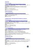 Cursos_IAPH_2013 - IAPH. Instituto Andaluz del Patrimonio Historico - Page 2