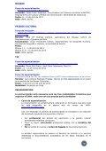 Cursos_IAPH_2013 - IAPH. Instituto Andaluz del Patrimonio Historico - Page 3