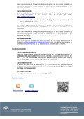 Cursos_IAPH_2013 - IAPH. Instituto Andaluz del Patrimonio Historico - Page 4