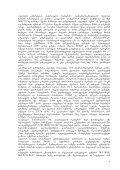 administraciul da sxva kategoriis saqmeebze # 3 (lurji) t!b!h!b!e!b!t!b ... - Page 4
