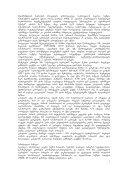 administraciul da sxva kategoriis saqmeebze # 3 (lurji) t!b!h!b!e!b!t!b ... - Page 7