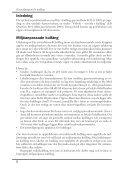 Kontrollprogram - Svenska Pistolskytteförbundet - Page 4