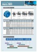Aero Mill-KorLast - Page 4