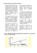 Recomendaciones de almacenamiento, manejo y resecado de los ... - Page 2