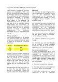 Recomendaciones de almacenamiento, manejo y resecado de los ... - Page 3