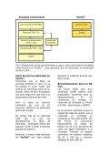 Recomendaciones de almacenamiento, manejo y resecado de los ... - Page 7