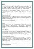 English - Transparency International Sri Lanka - Page 7