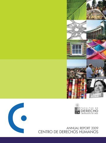 Download - Centro de Derechos Humanos - Universidad de Chile