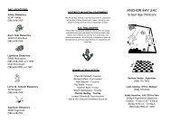Document in Microsoft Internet Explorer - Anchor Bay School District