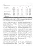 Magn Reson Med 65: 1702-1710 (Jun 2011) - Research Imaging ... - Page 5