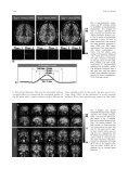 Magn Reson Med 65: 1702-1710 (Jun 2011) - Research Imaging ... - Page 7