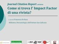 Journal Citation Report.pdf - Inmp