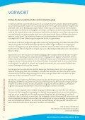 Gesundheit macht Schule - Kostenloses Material für ... - Seite 4