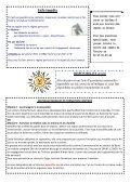 Le p'tit journal du RIPAM N°4 ‒ avril 2012 - Page 3