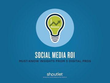 BigIdeas_SocialROI_ebook_Shoutlet