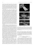Tangorra et al. (2007) - People.fas.harvard.edu - Harvard University - Page 2