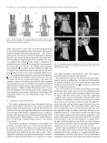 Tangorra et al. (2007) - People.fas.harvard.edu - Harvard University - Page 7