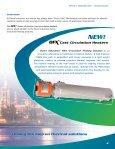 Process Heaters - Durex Industries - Page 3