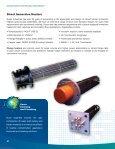 Process Heaters - Durex Industries - Page 4