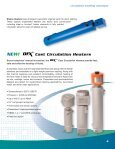 Process Heaters - Durex Industries - Page 7