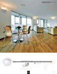 Wall and Ceiling 2.1 mb - Solavanti Lighting - Page 5