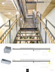 Wall and Ceiling 2.1 mb - Solavanti Lighting - Page 7