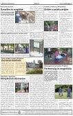 Szeptember 12. - Gödöllői Szolgálat - Page 2