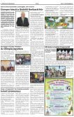 Szeptember 12. - Gödöllői Szolgálat - Page 4