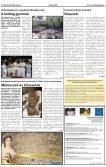 Szeptember 12. - Gödöllői Szolgálat - Page 6