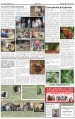 Szeptember 12. - Gödöllői Szolgálat - Page 7