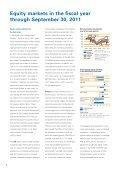 DWS Deutschland - Cajastur - Page 6
