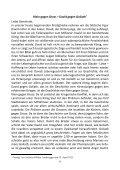 vom Hirtenjungen zum König - Evangelisch-reformierte ... - Seite 3