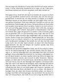 vom Hirtenjungen zum König - Evangelisch-reformierte ... - Seite 4