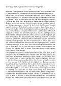 vom Hirtenjungen zum König - Evangelisch-reformierte ... - Seite 5