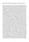 vom Hirtenjungen zum König - Evangelisch-reformierte ... - Seite 6