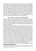 vom Hirtenjungen zum König - Evangelisch-reformierte ... - Seite 7