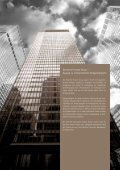 ipp institutional property partners fund i - Heiter Investment - Seite 2