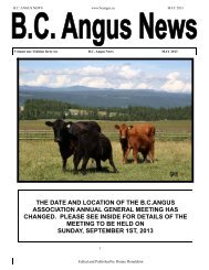 BC Angus News may 15 2013.pub (Read-Only)