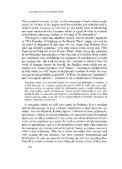 TOWARD A THEORY OF CULTURAL REVOLUTION - Page 3