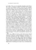 TOWARD A THEORY OF CULTURAL REVOLUTION - Page 5