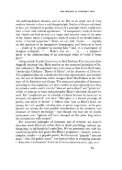 TOWARD A THEORY OF CULTURAL REVOLUTION - Page 6