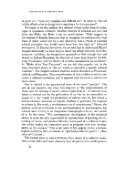 TOWARD A THEORY OF CULTURAL REVOLUTION - Page 7