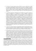 la synthèse du rapport du GAFI sur l'application de la reglementation ... - Page 2