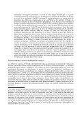 la synthèse du rapport du GAFI sur l'application de la reglementation ... - Page 3