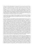 la synthèse du rapport du GAFI sur l'application de la reglementation ... - Page 4