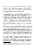 la synthèse du rapport du GAFI sur l'application de la reglementation ... - Page 5