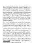 la synthèse du rapport du GAFI sur l'application de la reglementation ... - Page 6