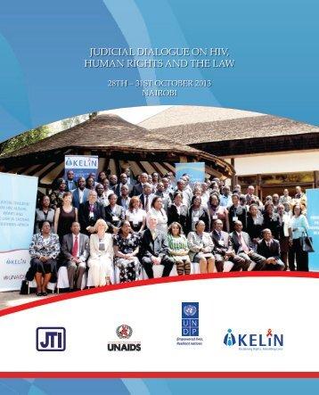 Judicial-Dialogue-Forum