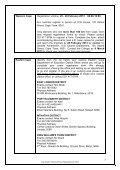 Grade 12 External Exam Registration - INTEC College - Page 3